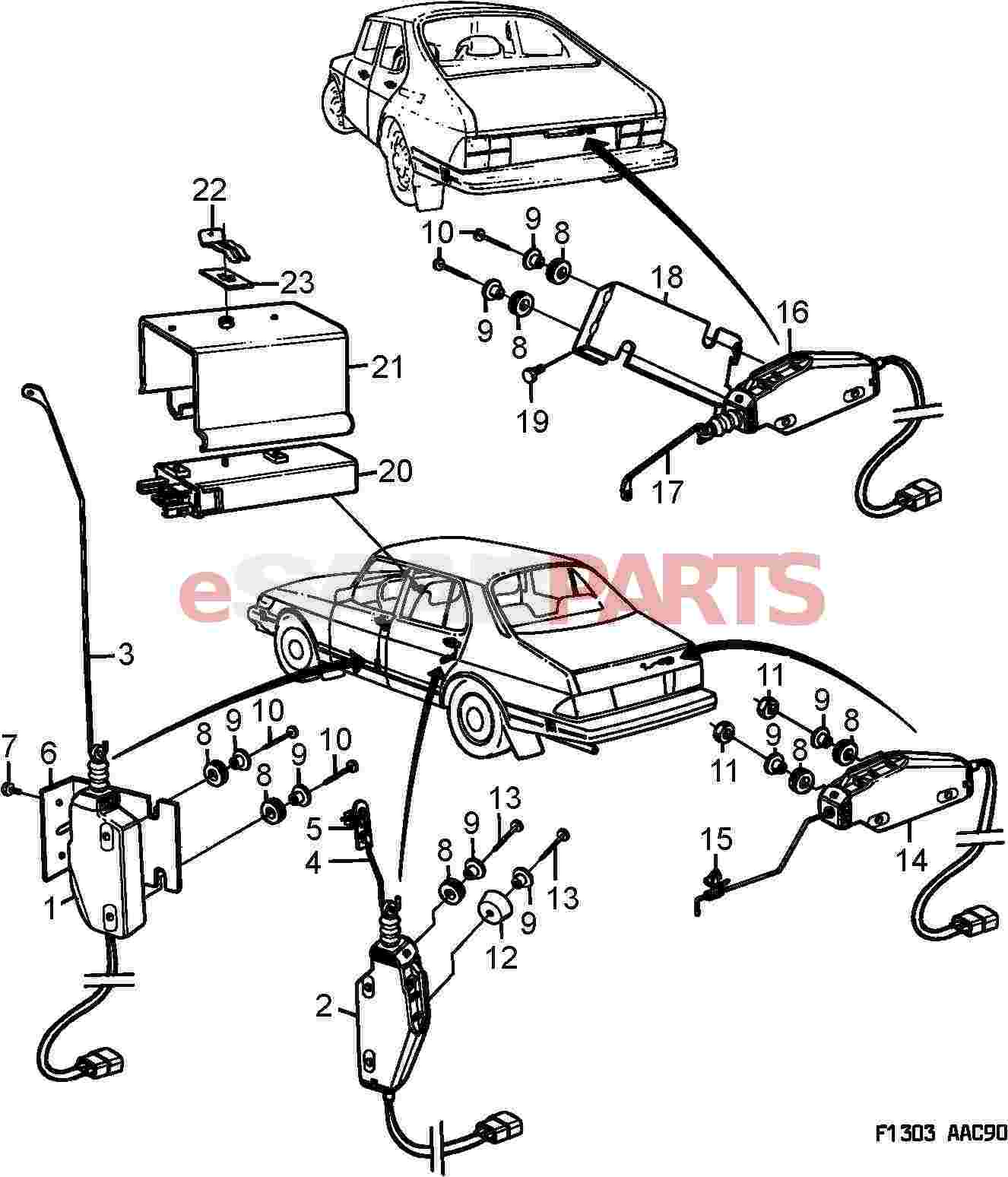 Toyota Mr2 Coolant Diagram Html
