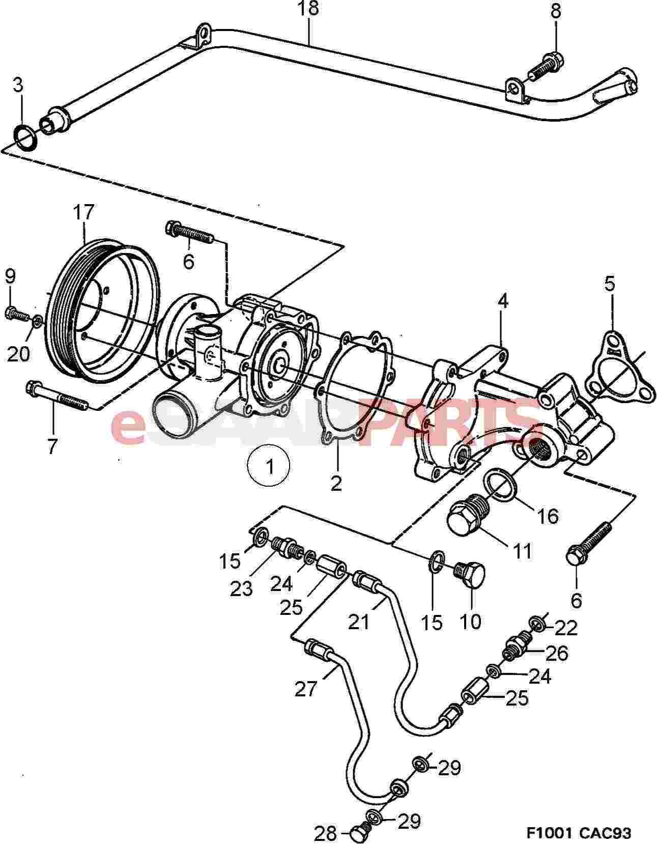 Diagram image 22