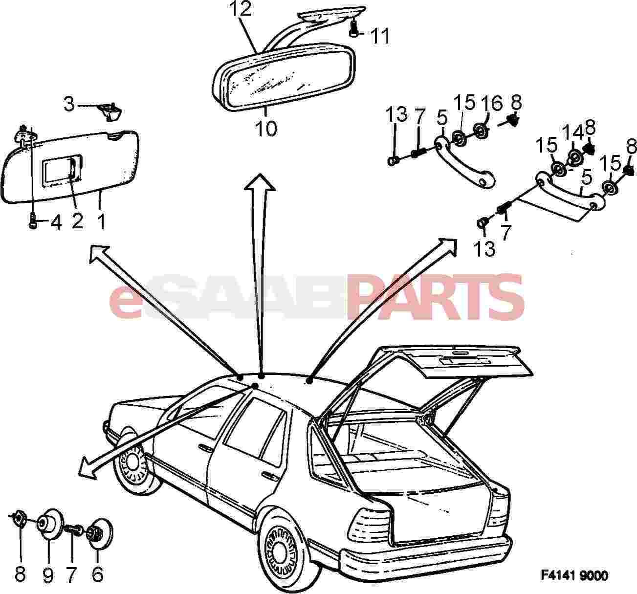 tags: #dana 60 front axle diagram#rear axle diagram#chevy front axle parts  breakdown#ford dana 50 front axle#chysler 200 front axle diagram#dana front  axle