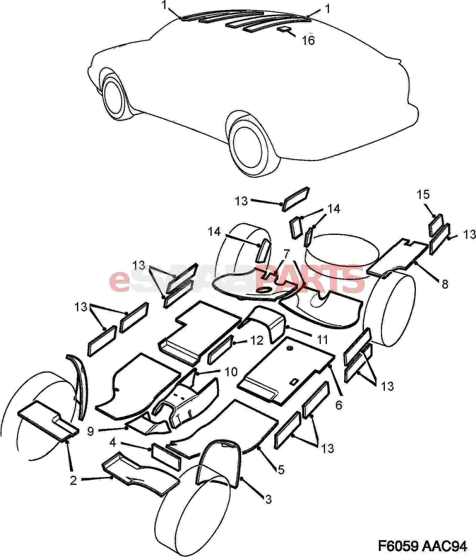 tags: #nissan armada 3rd light assembly#2005 nissan armada dash parts#nissan  body parts diagram#nissan armada starter#2005 nissan armada starter#nissan