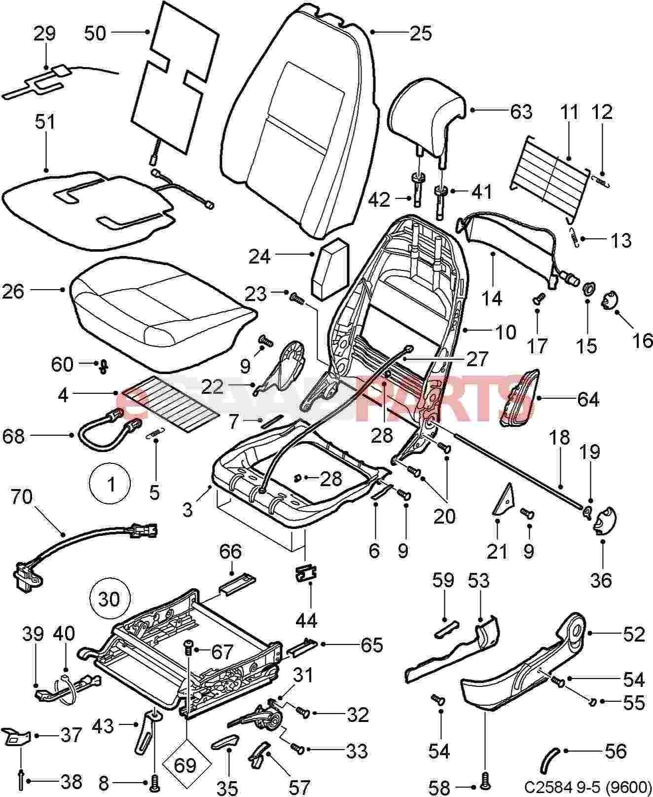 mercruiser power trim diagram