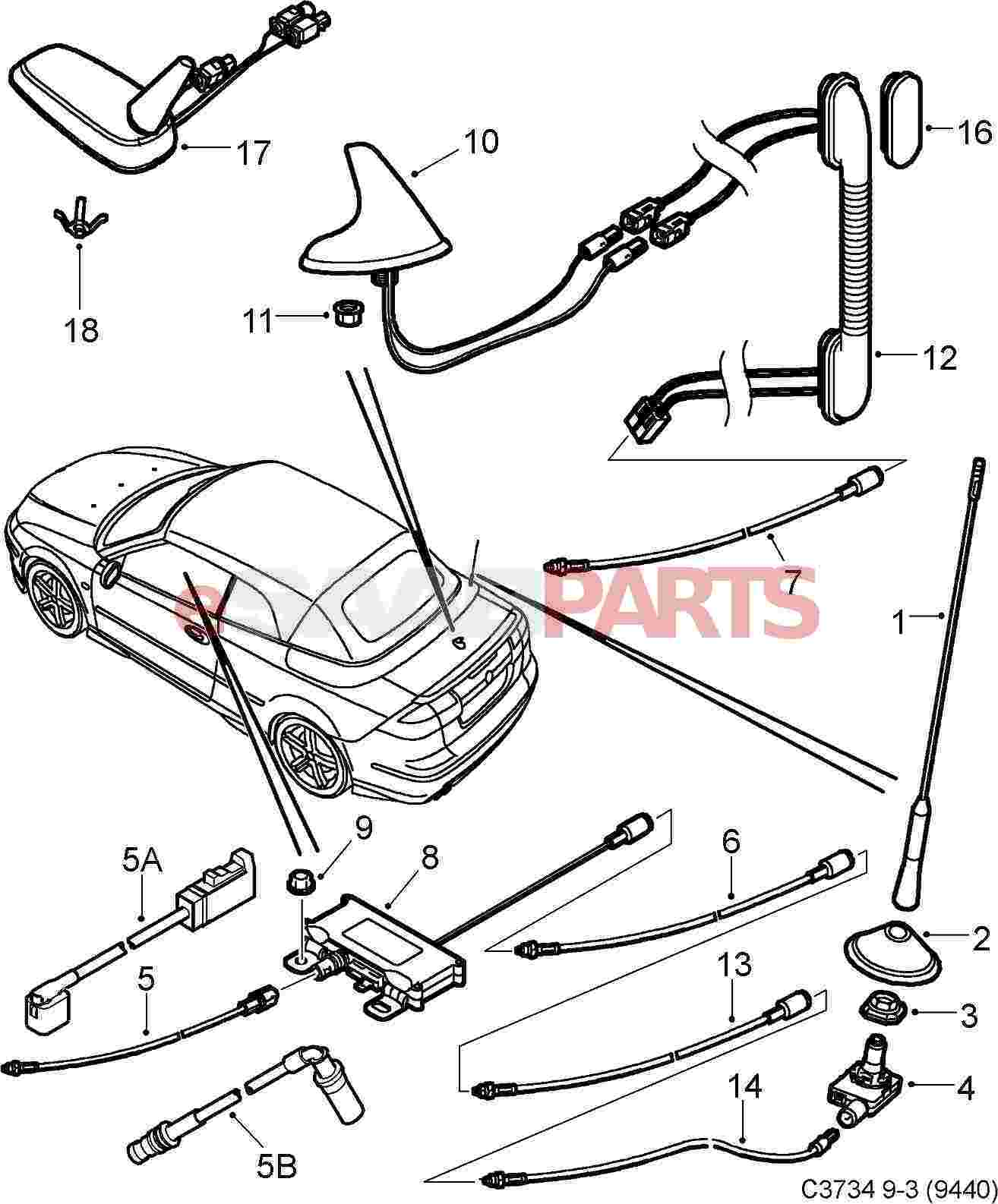 Subaru Svx Fuse Box Diagram Subaru Auto Wiring Diagram