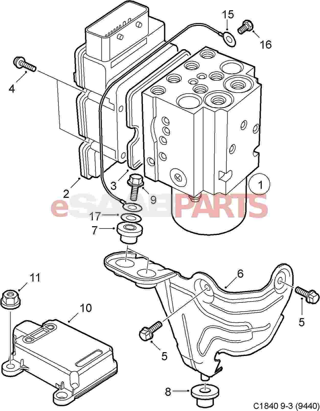 Diagram image 11