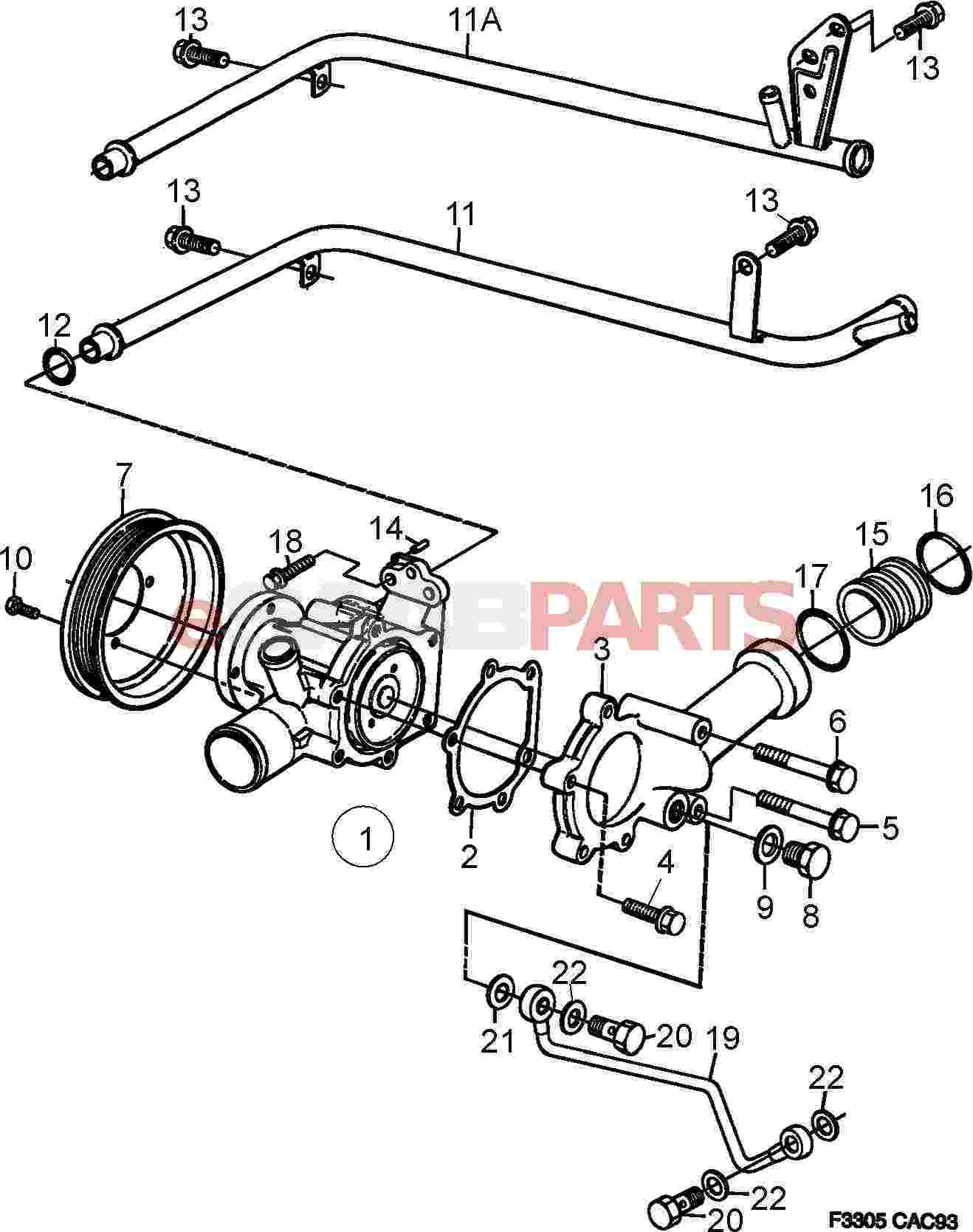 Toyota Starlet Wiring Diagram Free Diagrams For Toyota