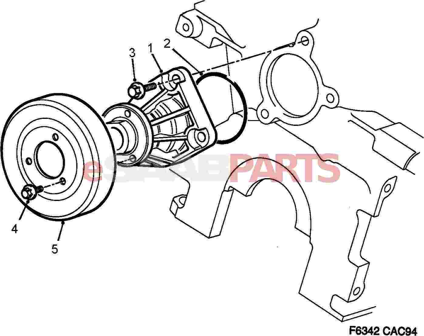 Fiat 500 front suspension furthermore 1995 saab 9000 parts diagram as well 1992 lincoln town car