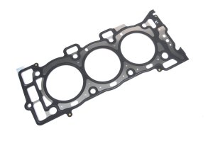 [12634480] SAAB Cylinder Head Gasket  Genuine Saab Parts from eSaabParts