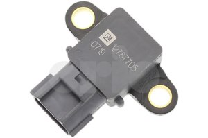 [12787705] SAAB Charge Air Absolute Pressure Sensor