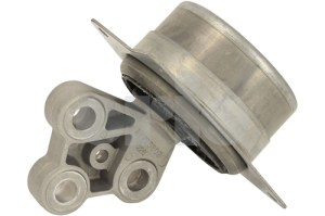 [13207582] SAAB Engine Mount (Driver Side) 20T Automatic 5Speed  Genuine Saab Parts from