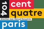 logo_cent4