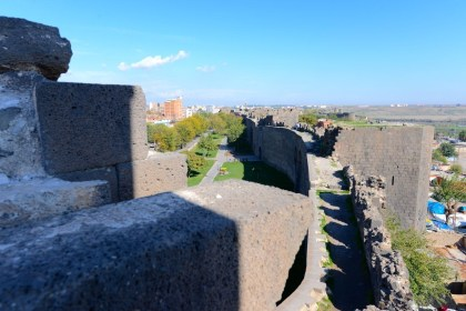Diyarba6