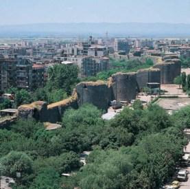 Diyarba8