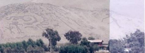 azapa34