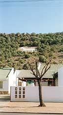 bloefontein2
