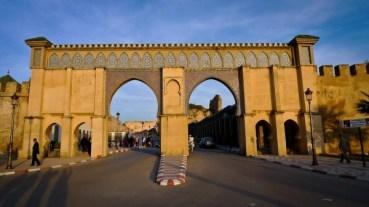 Meknes1