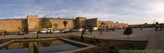Meknes2