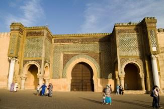 Meknes4