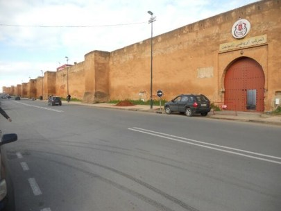 Rabat6