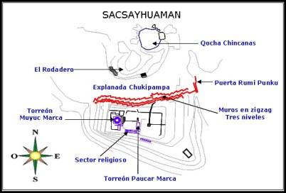 sashayuaman2