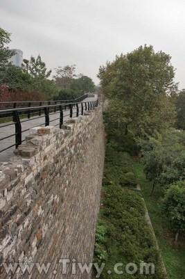 Nanjing3