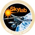 Skylab1