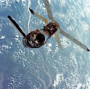 Skylab17
