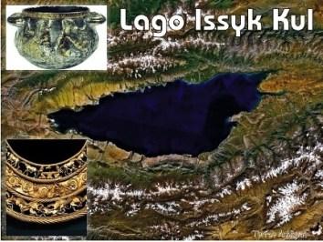 Issyk2