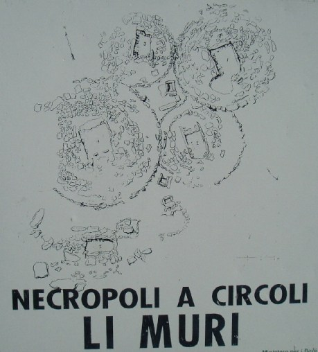 Limuri4