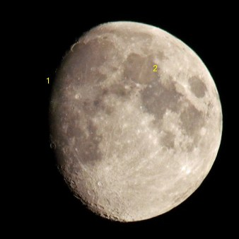 Lunokhod108