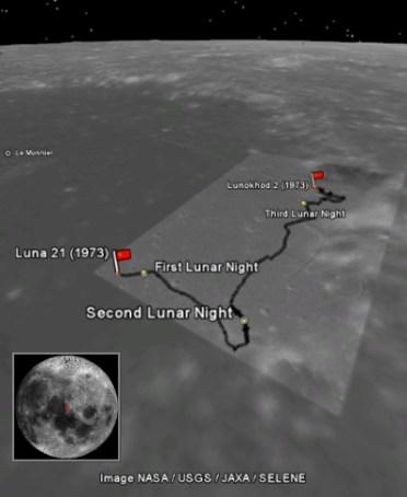 Lunokhod206