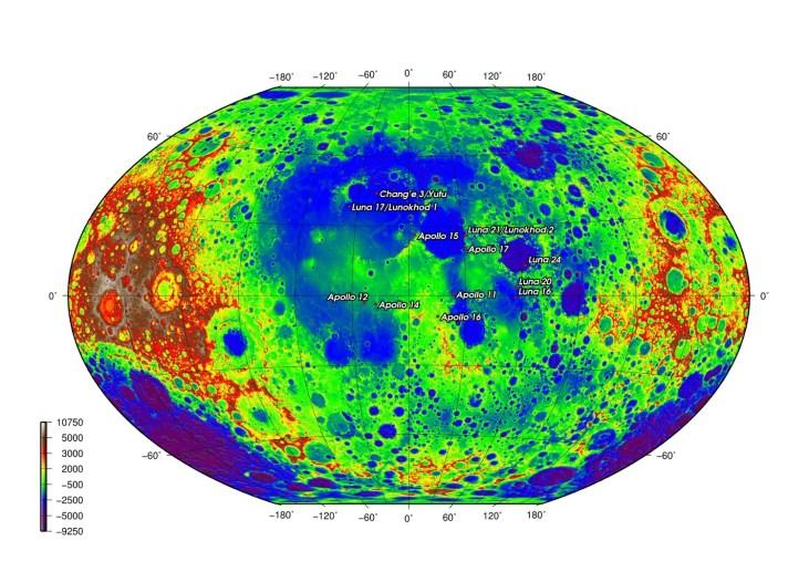 Lunokhod208