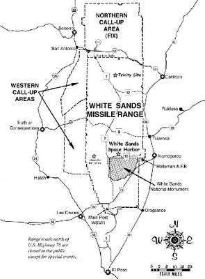 WhiteSands6