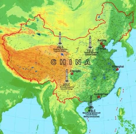 Xichang7