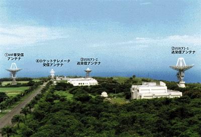 Tanegashima3