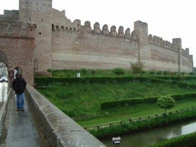 Cittadella3