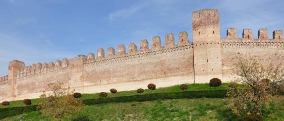 Cittadella4