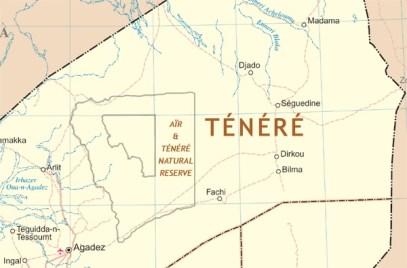 Tenere1