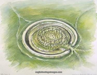 Woodhenge5