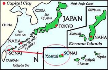 Yonaguni16