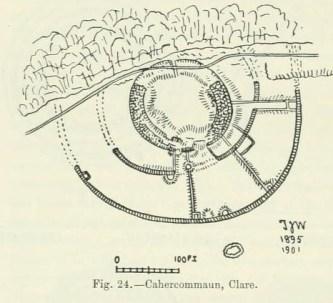 Cahercommaun6
