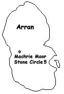 Machrie3