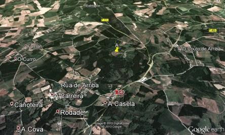 Viladonga78