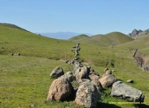 california13