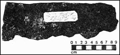 hierrospiramide4