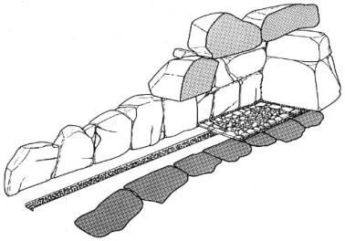 ishibutai6