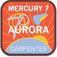 mercury7-1