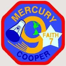 mercury9-2
