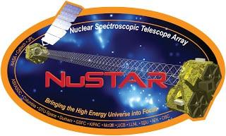 nustar1