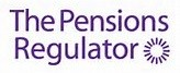 Workers who have taken out auto enrolment pension plans could be at risk of losing their savings, the industry regulator has warned.
