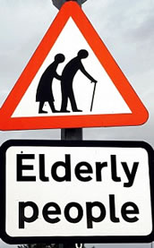 A new set of pension laws and an overhauled state pension - being paid to new, rather than existing pensioners has begun