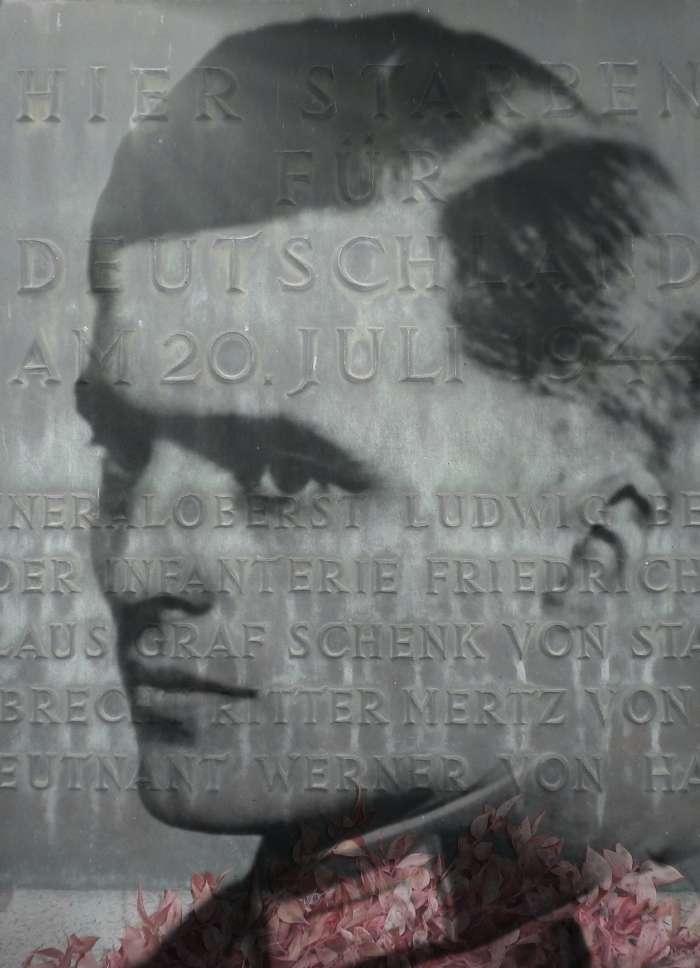 Stauffenberg 20Julio.jpg
